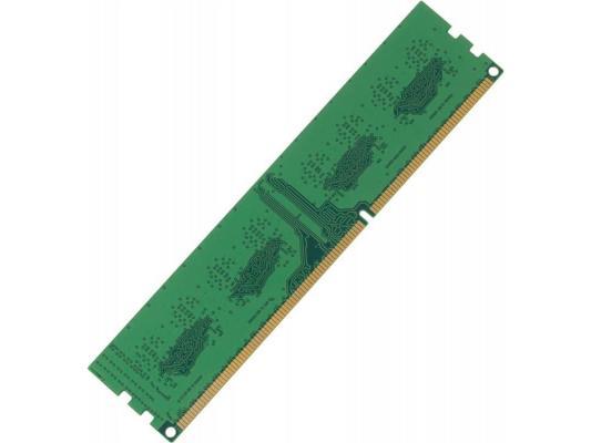 Оперативная память 2Gb PC3-12800 1600MHz DDR3 DIMM AMD R532G1601U1S-UGO
