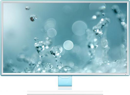 Монитор 23.6 Samsung S24E391HL