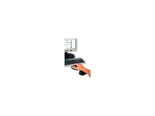 Системный блок HP Omen 880 880-032ur (0.0 / Ryzen 7 1800X 3600MHz/ 16384Mb/ HDD+SSD 2000Gb/ NVIDIA GeForce® GTX 1080 8192Mb) MS Windows 10 Home (64-bit) [2BW77EA]