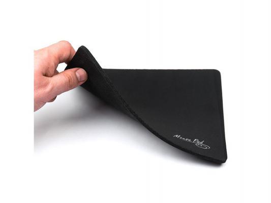 Коврик для мыши Dialog PM-H15 черный Спасск-Дальний аксессуары для компьютера