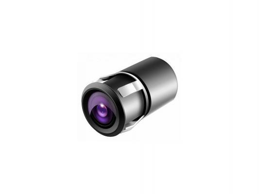 Автомобильная камера заднего вида Rolsen RRV-120