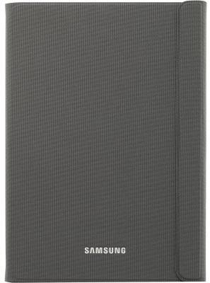 """Чехол-книжка Samsung для Galaxy Tab A 9.7"""" черный EF-BT550BSEGRU"""