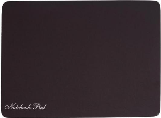 Коврик для мыши PCPet HC01 черный 648619