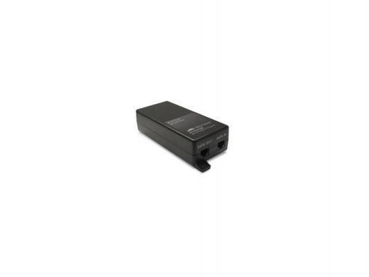 Инжектор Allied Telesis AT-6101GP-50 IEEE 802.3at Power over Ethernet POE+
