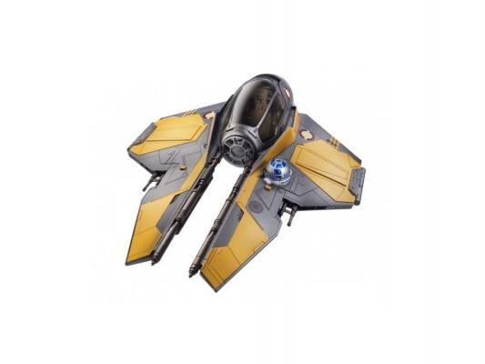 Игрушка STAR WARS Боевое транспортное средство Класс 2 37636 Jedi Starfighter