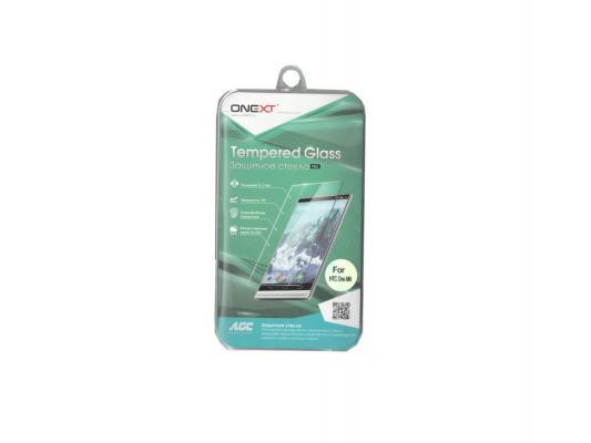 все цены на Защитное стекло ONEXT для HTC One M9 40915