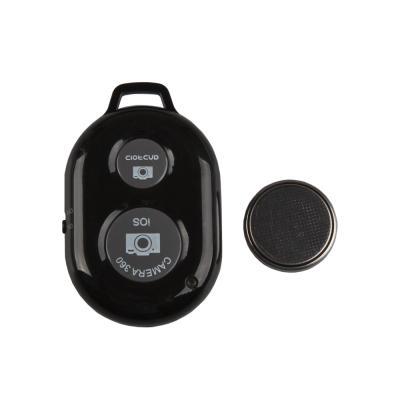 Защитное стекло антибликовая Onext 286097 для iPhone 6 0.3 мм