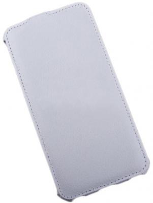 Чехол (флип-кейс) LP R0006593 для iPhone 6 чёрный