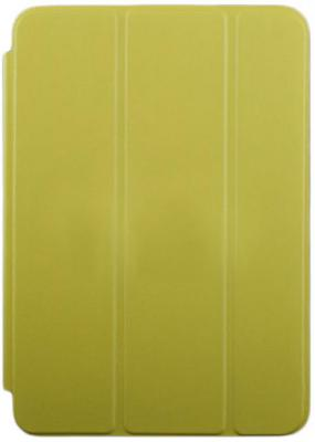 Чехол-книжка LP Smart Case для iPad Air 2 зеленый R0007056