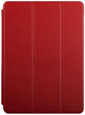 Чехол-книжка LP Smart Case для iPad Air 2 красный R0007054