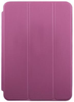 �����-������ LP Smart Case ��� iPad Air 2 ������� R0007058