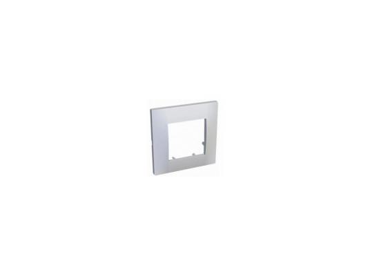 Рамка 1 пост белый Schneider Electric Altira ALB45650