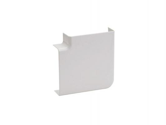 Угол Schneider Electric Ultra плоский для мини-канала 32x17 ETK32040