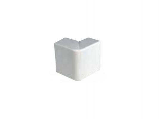 Угол Schneider Electric Ultra внешний регулируемый для мини-канала 40x17 ETK40030