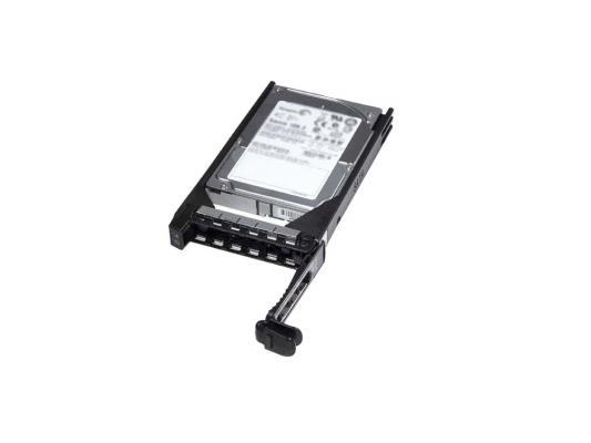 "Жесткий диск 2.5"" 600Gb 15000rpm Dell SAS 400-AEEW"