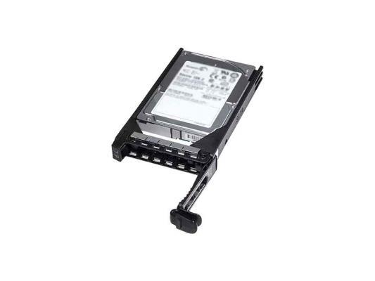 "Жесткий диск 3.5"" 4Tb 7200rpm Dell SATAIII 400-AEGK"