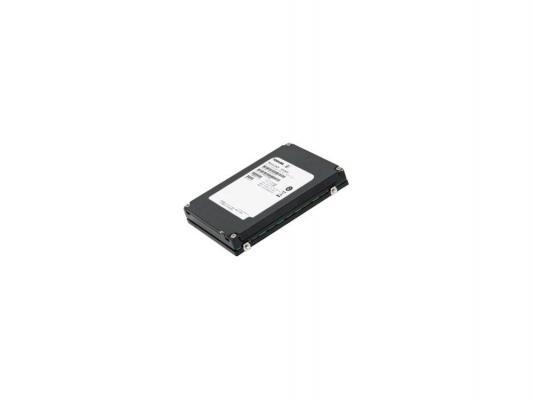 """Жесткий диск 2.5"""" 200Gb Dell SSD SATAIII MLC 400-AEII"""