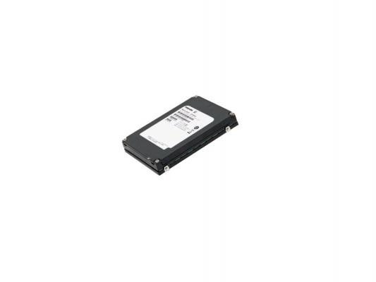"Жесткий диск 2.5"" 400Gb Dell SSD SATAIII MLC 400-AFKX"