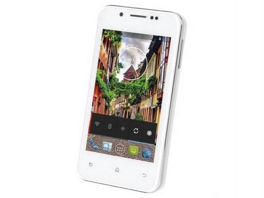 прошиваем Alcatel One Touch Pop 7 P310X