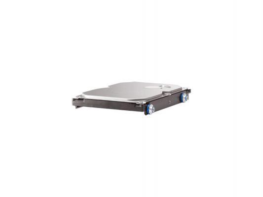 """Жесткий диск для ноутбука 2.5"""" 750Gb 7200rpm HP SATA H2P67AA"""