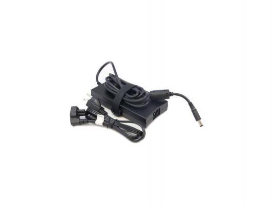 Блок питания для ноутбука DELL 130W AC Adaptor для Dell Precision M2400/M4400/M4500/Studio XPS 1645/Vostro 3700 450-12063