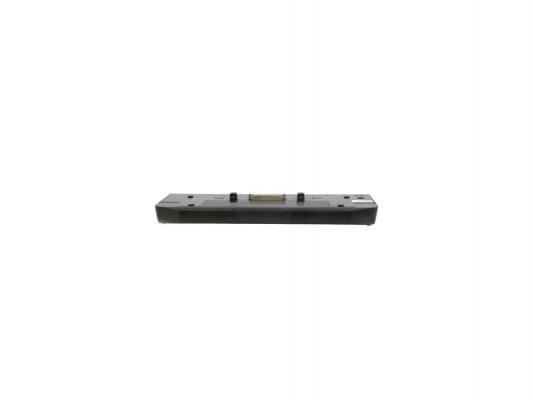 Аккумуляторная батарея для ноутбуков DELL 9 cell для Dell E5530/M6800 451-BBGJ