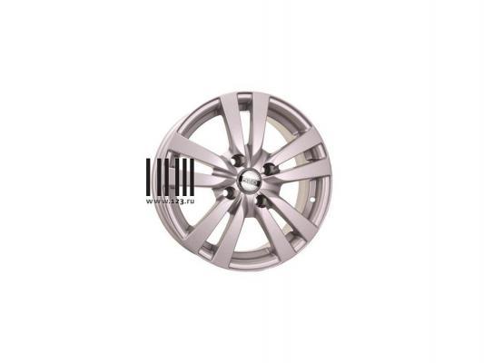 Диск Tech Line Neo 505 6x15 4x108 ET27 Silver диск tech line neo 531 6x15 4x100 et48 silver