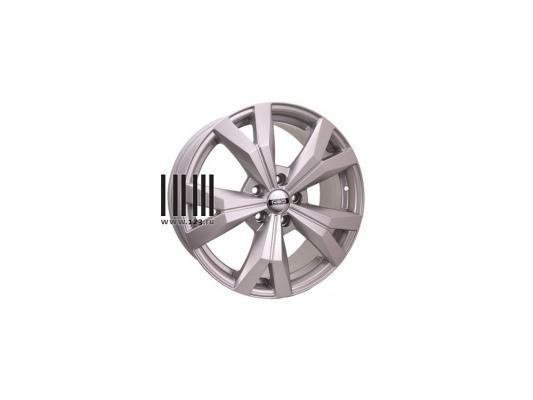 Диск Tech Line Neo 715 7.5xR17 5x130 мм ET50 Silver Neo 715 диск tech line neo 842 7 5x18 5x105 et38 bd