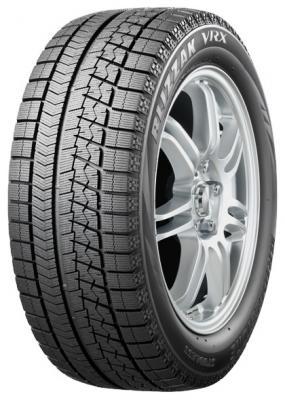 Картинка для Шина Bridgestone Blizzak VRX 185 /65 R15 88S