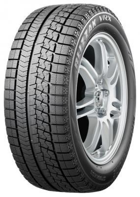 Шина Bridgestone Blizzak VRX 205/60 R16 92S шина bridgestone blizzak vrx 235 45 r18 94s