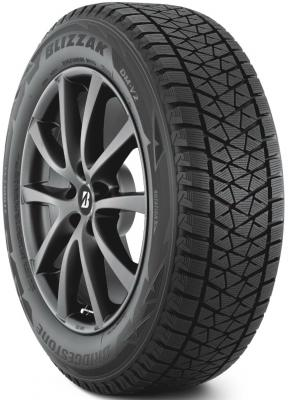 Шина Bridgestone Blizzak DM-V2 255/55 R18 109T