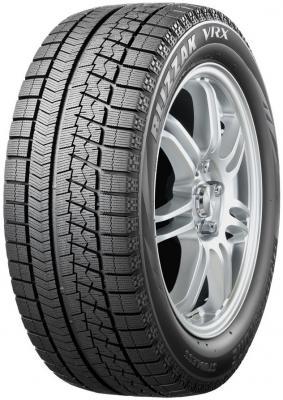 Шина Bridgestone Blizzak VRX 245/45 R19 98S шина bridgestone blizzak vrx 235 45 r18 94s