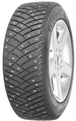 Шина Goodyear UltraGrip Ice Arctic 205/60 R16 96T XL
