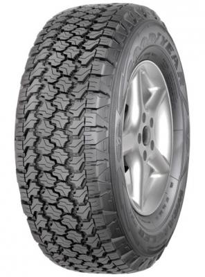 Шина Goodyear Wrangler AT/SA+ 245/70 R16 111/109T 245/70 R16 111T шина goodyear ice 2 ms 215 60 r16 99t