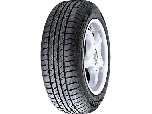 Шина Hankook Optimo K715 185 /70 R14 88T шина goodyear efficientgrip compact 185 70 r14 88t 185 70 r14 88t