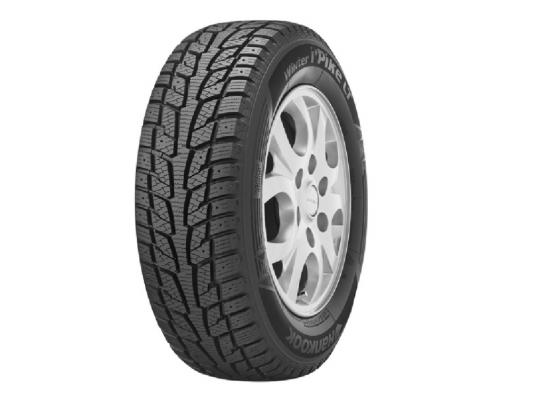 Шина Hankook Winter i*Pike LT RW09 LT205/70 R15 106/104R