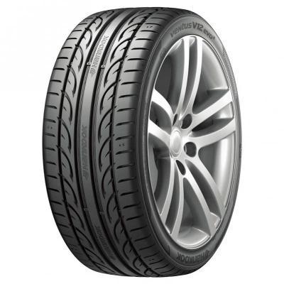 Шина Hankook Ventus V12 Evo 2 K120 205/45 R16 87W XL зимняя шина hankook winter i pike rs w419 225 45 r18 95t