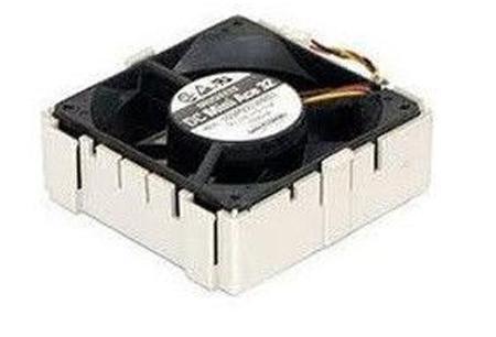 Вентилятор SuperMicro FAN-0116L4