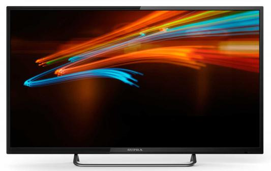 Телевизор Supra STV-LC24T800WL