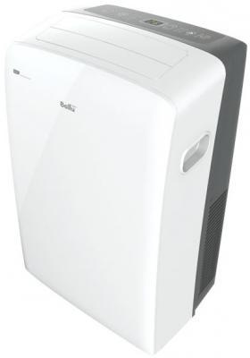 Мобильный кондиционер BALLU BPHS-09H мобильный кондиционер ballu bphs 14 h platinum