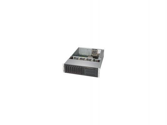 все цены на Серверная платформа Supermicro SYS-6038R-TXR
