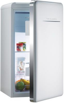 Холодильник DAEWOO FN-153CW белый