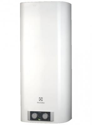 Водонагреватель накопительный Electrolux EWH 80 Formax 80л белый