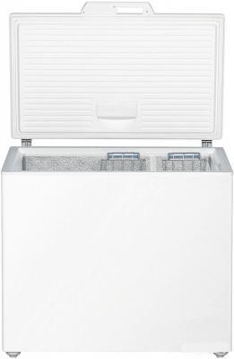 Морозильная камера Liebherr GT 3032-21 001 белый