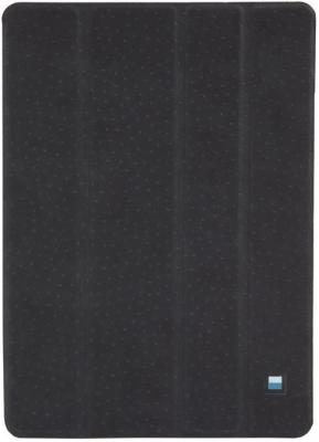 Чехол-книжка Golla G1665 для iPad Air 2 чёрный
