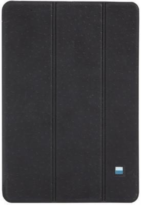 Чехол-книжка Golla G1666 для iPad mini 3 чёрный