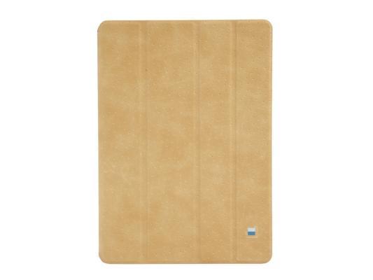 Чехол Golla G1659 для iPad Air 2 бежевый стоимость