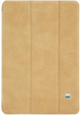Чехол-книжка Golla G1660 для iPad mini 3 бежевый
