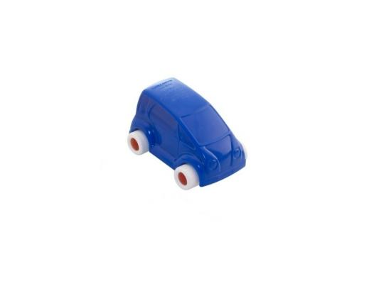 Развивающая игрушка Miniland (миниленд) 27507 miniland emyscale