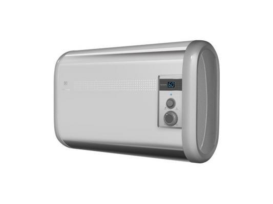 Водонагреватель накопительный Electrolux EWH 80 Royal Silver H водонагреватель накопительный electrolux ewh 30 royal flash